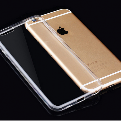 Mobile phone shell IPhone6 mobile p..
